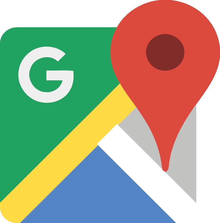 Transport Pro Transportation Management System - Map of nashiville us google maps